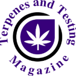 Terpenes and Testing