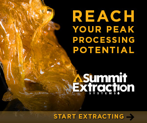 New-Banner-Ad-Summit-Extraction-Systems.jpg