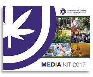 Thumbnail_TerpenesMediaKit2017.png