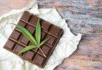 cannabis infusion method