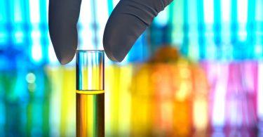 cannabinoid formulations