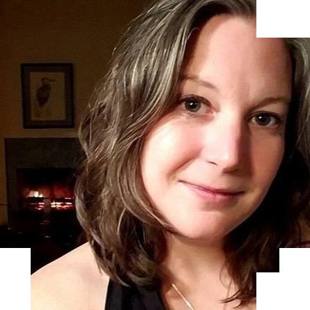 Shannon Swantek, MS