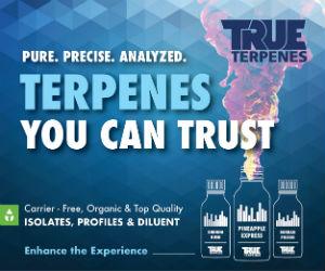 TrueTerpenes_TerpenesAndTesting_300x250BANNER_022018.jpg