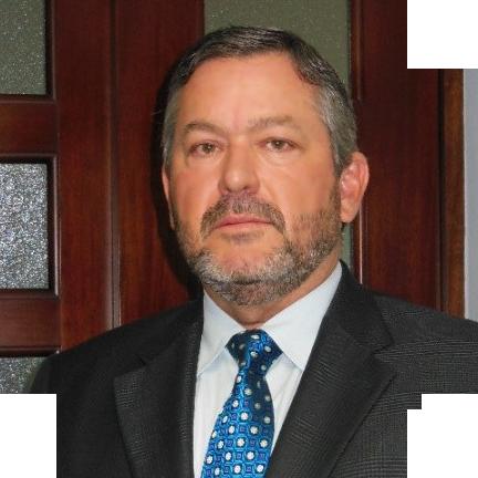 César Cordero Krüger
