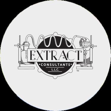 Extract Consultants