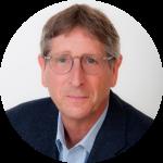 Dr. Ry Wagner, Ph.D.