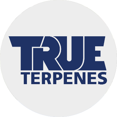 True Terpenes