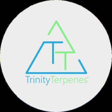 Trinity Terpenes