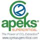 Apeks-4W-Terpenes-JulyAug-18-80x80-Web-Ad-.jpg