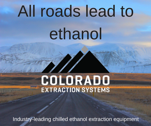 Colorado-Extraction-Systems-300x250-TT-web-site.png