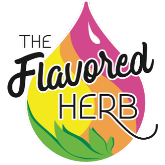 80x80-Flavored-Herb.png
