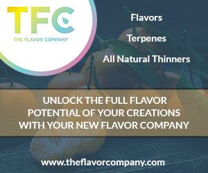 The-Flavor-Company.jpg