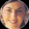 Loren DeVito, PhD