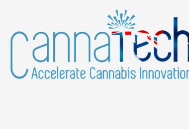CannaTech Sydney: Australia's First Ever Global Medical