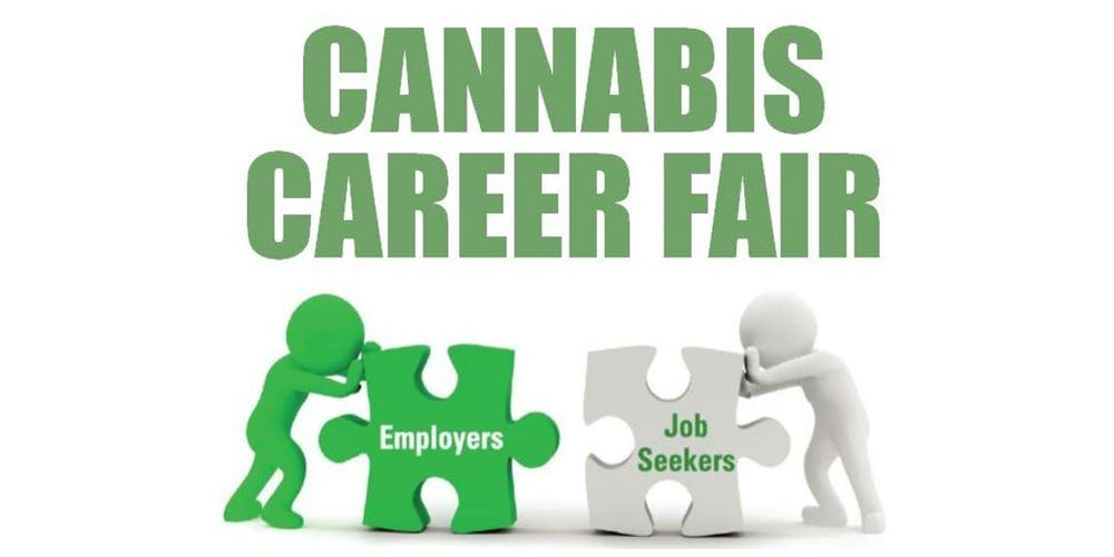 California Employment Development Department and CannMed