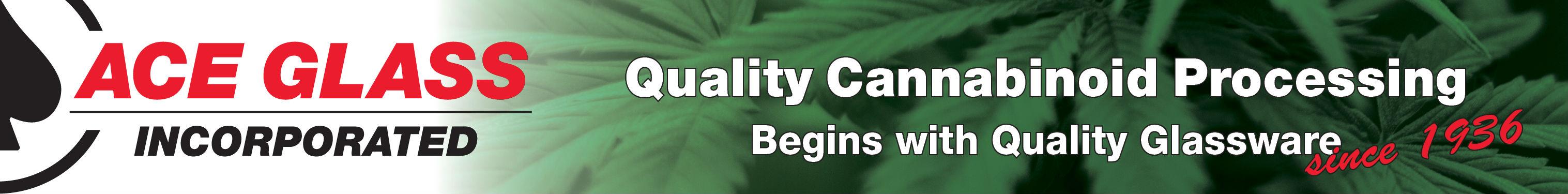 Quality Cannabinoid Processing