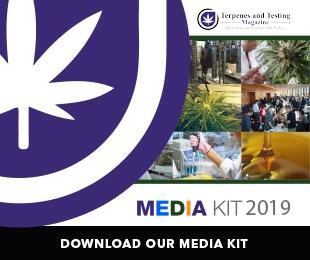 media-kit-2019.jpg