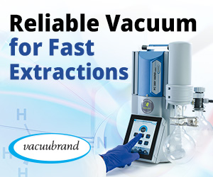 VACUUBRAND-Fast_reliable_Extractions-300x250.jpg