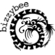 bizzybee-80x80.jpg