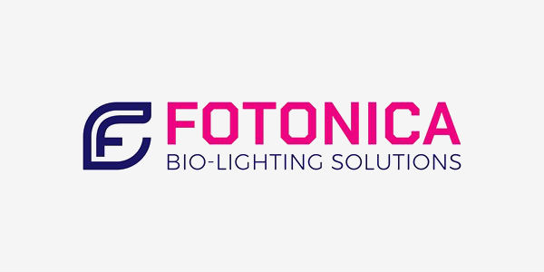 Fotonica's LED