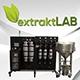 ExtraktLAB-80x80-Logo.jpg