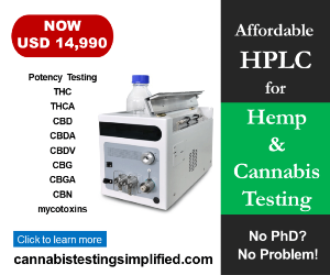 Cannabis_Testing_Simplified_Ad-1.png