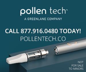 201208_PollenTech_WebAd_Battery300x250.png