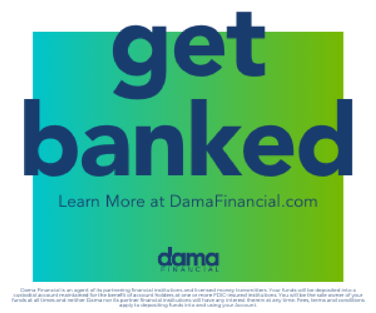 Dama_Finance_Ad.png
