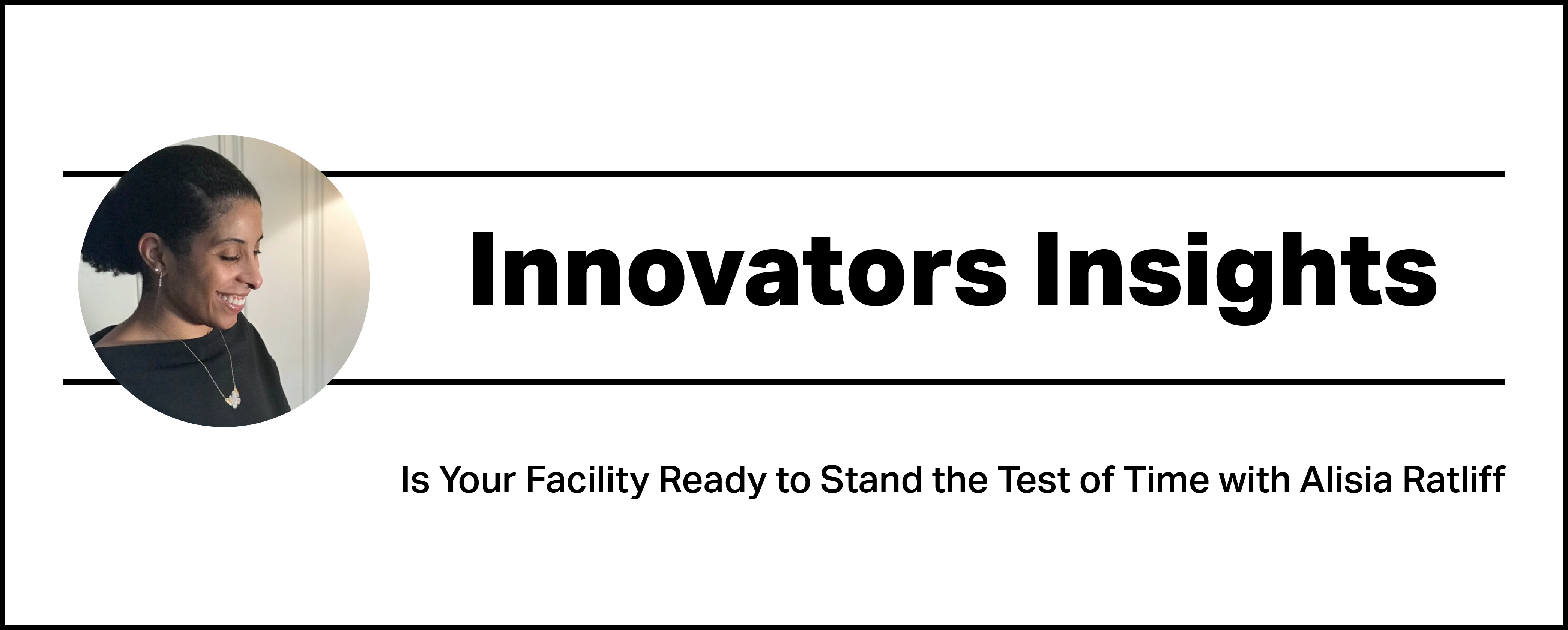 InnovatorsInsights_filled_1000x500-1.png