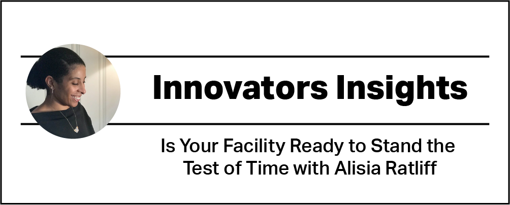 InnovatorsInsights_filled_1000x500.png