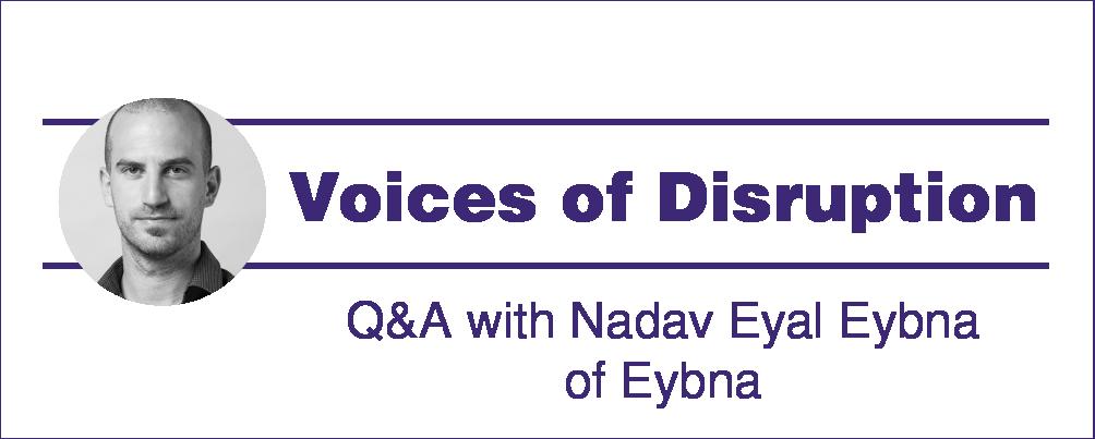 VoiceofDisruption_EYBNA_1000x500-01-1.png