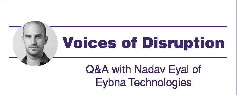 VoiceofDisruption_EYBNA_1000x500-01-2.png